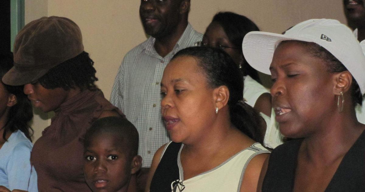 Haitian Creole Bible | Bibles International